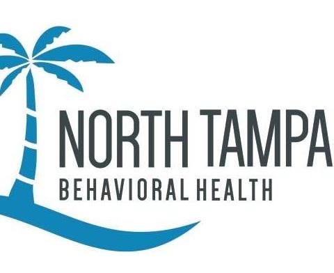 North Tampa Behavioral Health Logo - 480x392