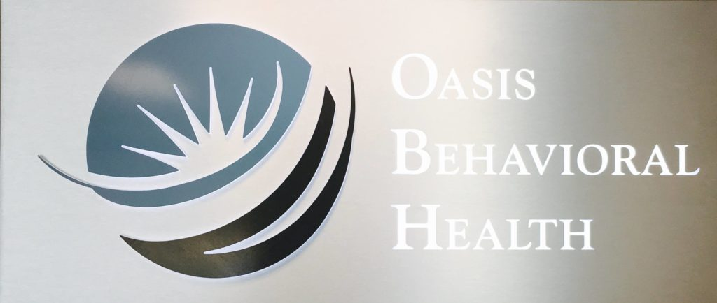 Oasis Behavioral Health Logo - 3144x1333