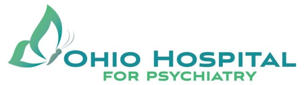Ohio Hospital for Psychiatry Logo - 1600x445