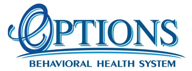 Options Behavioral Health - 1015x375