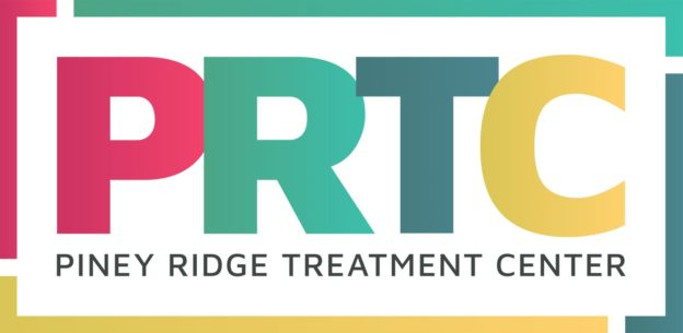 Piney Ridge Treatment Center Logo - 1500x734
