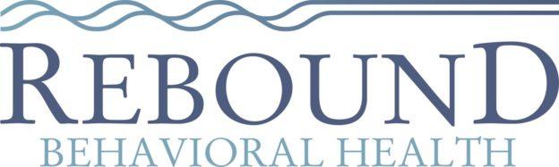 Rebound Behavioral Health Logo - 1500x449