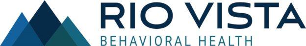 Rio Vista Behavioral Health Logo - 1500x225