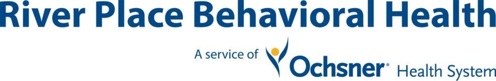 River Place Behavioral Health Logo - 1500x248