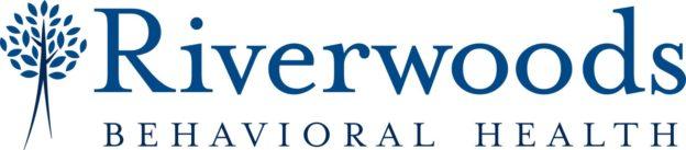 Riverwoods Behavioral Health Logo - 1500x329