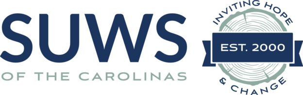 SUWS of the Carolinas Logo - 1500x470