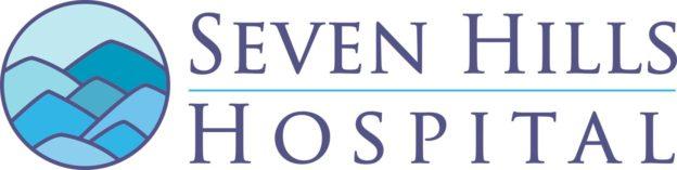Seven Hills Hospital Logo - 1500x377