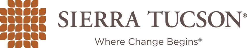 Sierra Tucson Logo - 1500x292