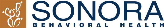 Sonora Behavioral Health Hospital Logo - 1500x260