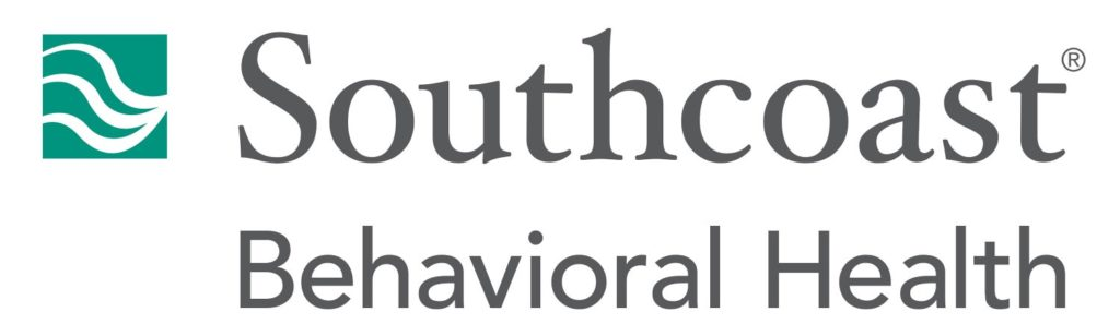 Southcoast Behavioral Health Logo - 1500x451