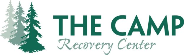 The Camp Recovery Center Logo - 1500x455