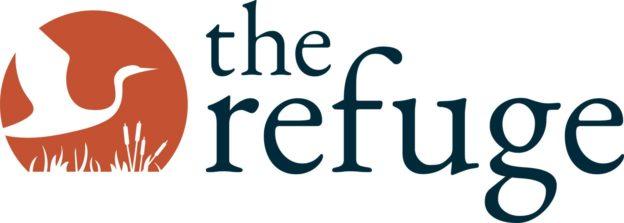 The Refuge Logo - 1500x585
