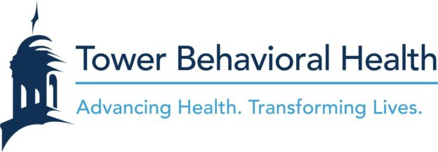 Tower Behavioral Health Logo - 1500x522