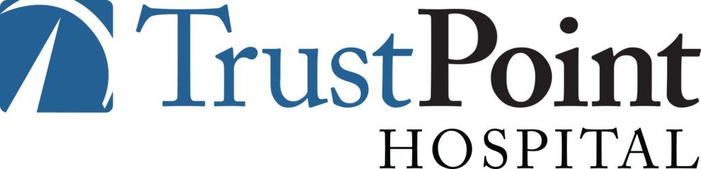 Trustpoint Hospital Logo - 1500x363