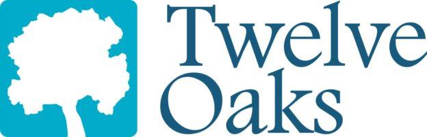 Twelve Oaks Recovery Logo - 1500x483