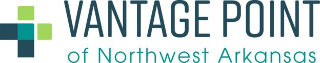 Vantage Point Logo - 1500x299