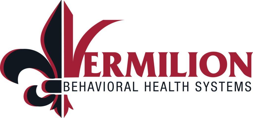 Vermilion Behavioral Health Logo - 1500x703