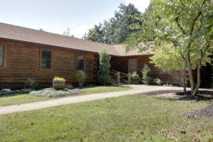 Village Behavioral Health Office