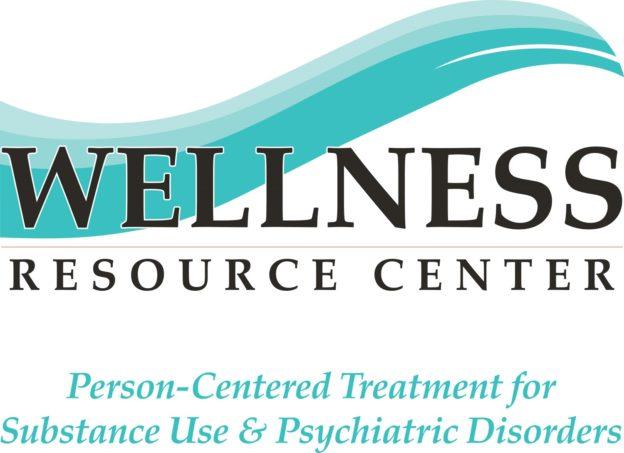 Wellness Resource Center Logo - 1500x1089