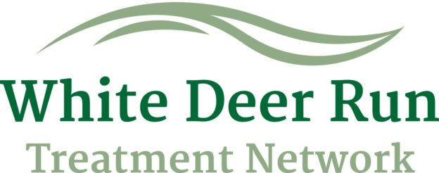 White Deer Run Network Logo - 1500x591