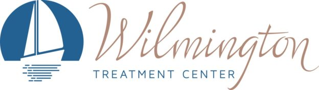 Wilmington Treatment Center Logo - 1500x425