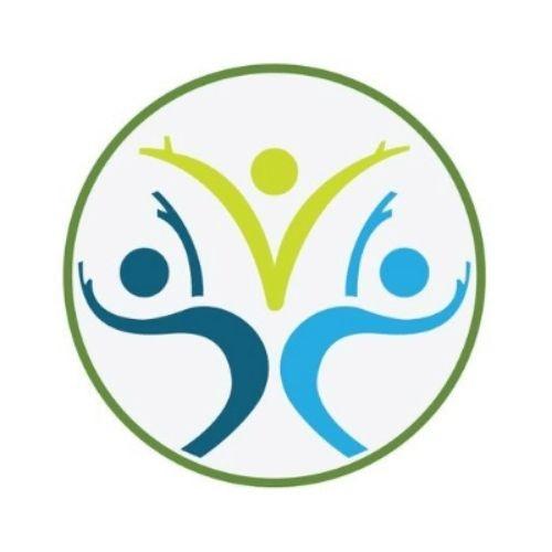 SJRP - St. John's Recovery Place Logo