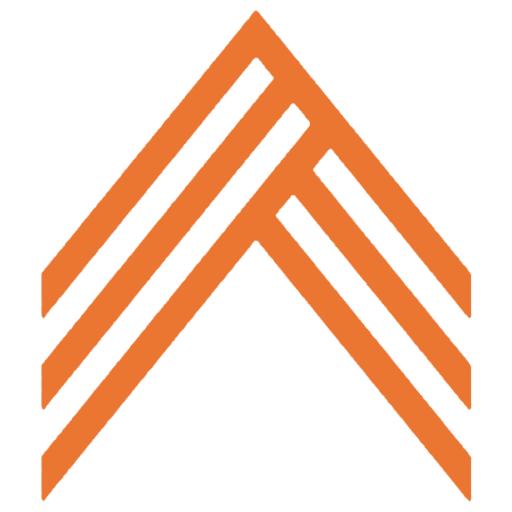 APN - All Points North Logo