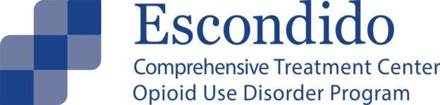 Escondido Comprehensive Treatment Center Logo - 10-12-21